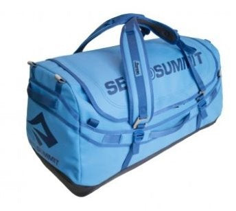 Duffle Bag 130L