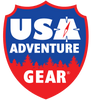 usa adventure gear1