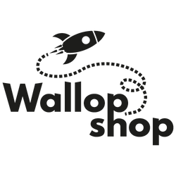 Wallop Shop!