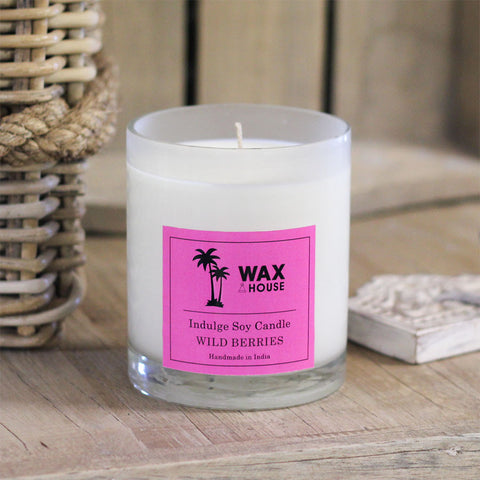 indulge-soy-candle-wild-berries