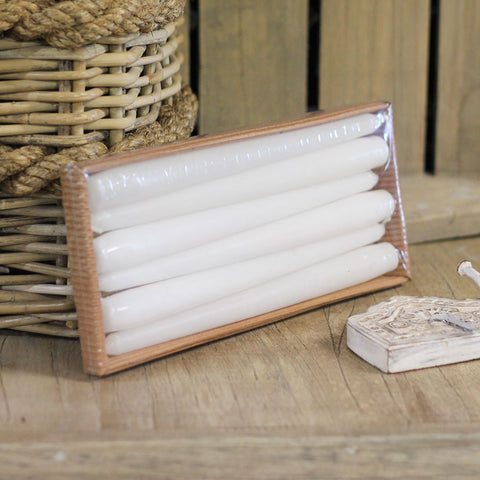 white-tapered-candles-6pack-1