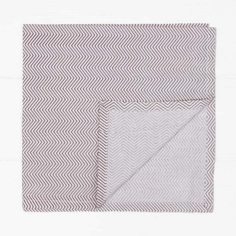 camille-red-stripe-napkin