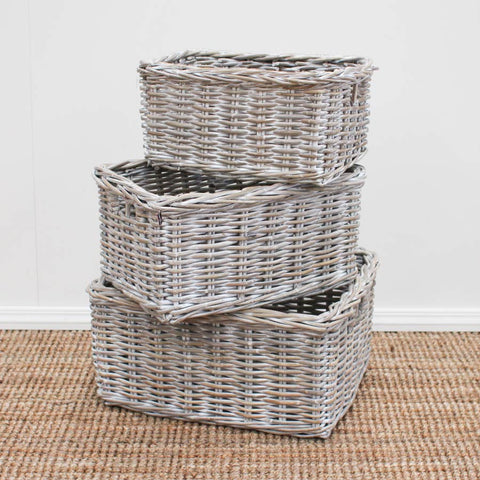 whitewash-storage-basket-3-sizes