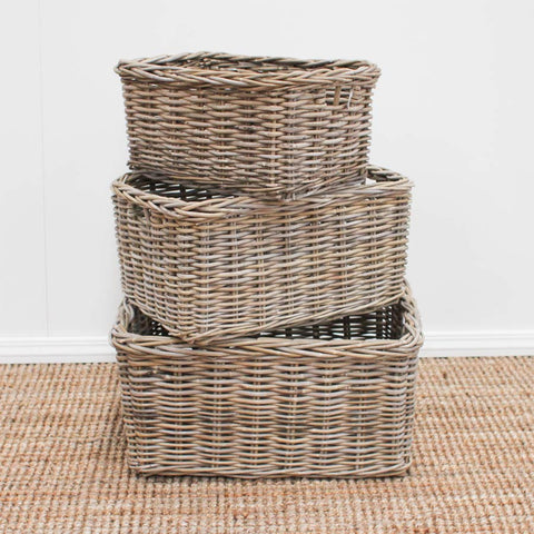 kubu-storage-basket-3-sizes