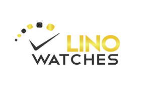 linowatches