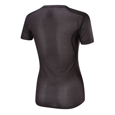 Womens Joey Baselayer