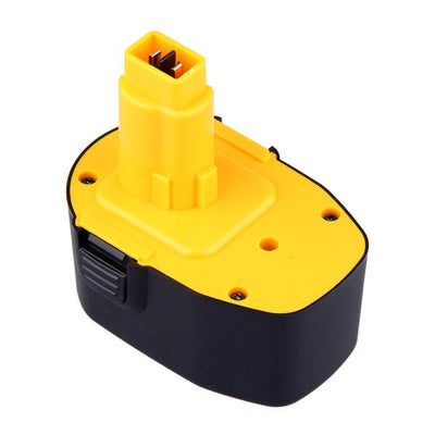 Battery For Dewalt 14.4V 3.0Ah Ni-MH DE9094 DW9091 DC835KB DC528 DW941K