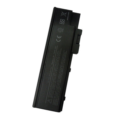 Acer Aspire 1410 1640 1640z 1650 1680 1690 Battery 8cell