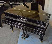 Load image into Gallery viewer, Bechstein A1 Grand Piano Polishing