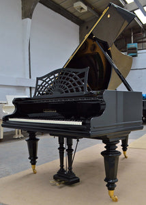 Bechstein V Grand Piano Restored
