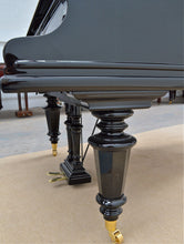 Load image into Gallery viewer, Bechstein V Grand Piano Leg