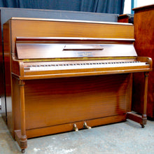 Load image into Gallery viewer, Maxime Freres of London used Upright Piano