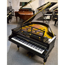 Load image into Gallery viewer, Feurich Grand Piano Restored