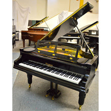 Load image into Gallery viewer, Feurich Grand Piano