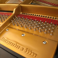 Load image into Gallery viewer, Steingraeber E-272 Concert Grand Piano