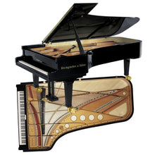 Load image into Gallery viewer, Steingraeber & Sohne E-272 Concert Grand Piano