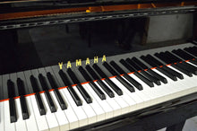 Load image into Gallery viewer, Yamaha DC3 Disklavier