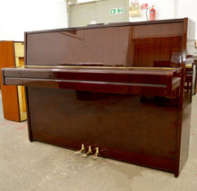 Load image into Gallery viewer, Yamaha M1J Upright Piano