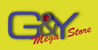 Gym Ega Store Coupons