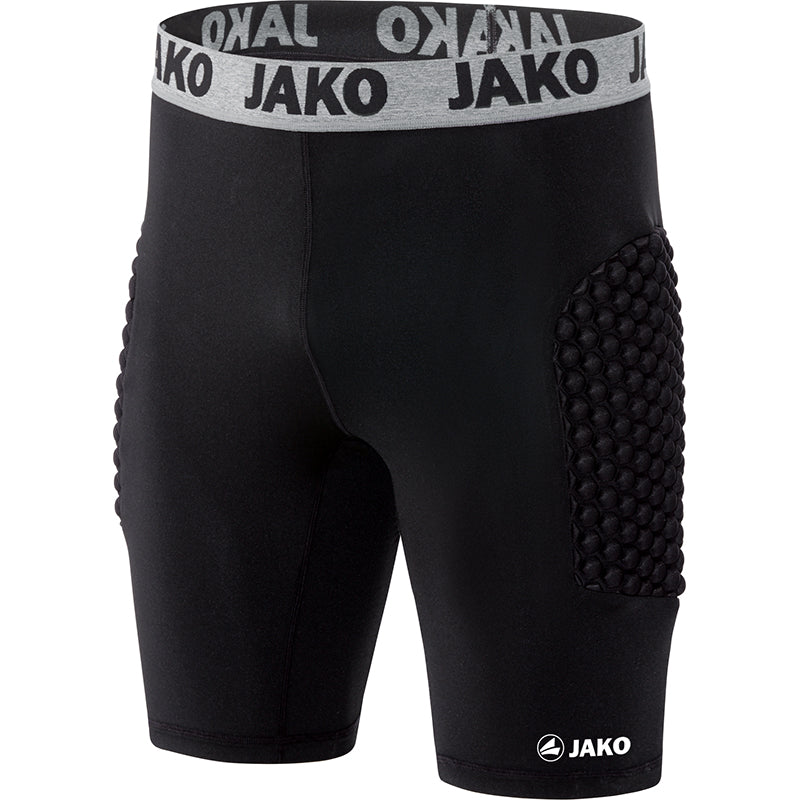 KEEPER-UNDERWEAR TIGHT ZWART
