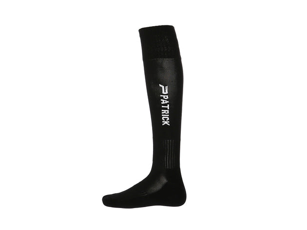 BASIC SOCCER SOCK zwart