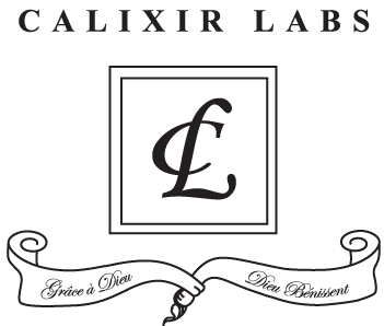 Calixirlabs