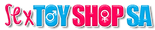 Sex Toy Shop SA - SA's best online sex shop - buy affordable sex toys