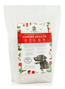 Dr. Harvey's Canine Health, Miracle Dehydrated Dog Food - NJ Pet Supply