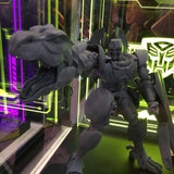 Transformers Masterpiece MP-?? Beast Wars Megatron?