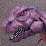 Buy Transformers Masterpiece MP43 Beast Wars Megatron For sale pre-order T-rex face yessss