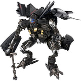 Transformers Movie the Best MB-16 Jetfire Robot