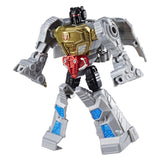 Transformers Authentics Grimlock Deluxe Robot