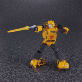 Transformers Masterpiece MP-45 Bumble 2.0 Robot Gun Japan TakaraTomy