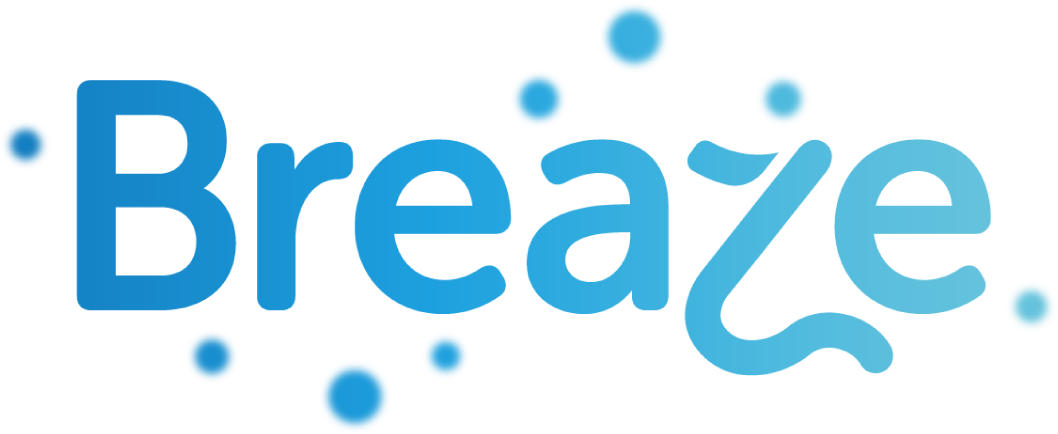 Breaze Health