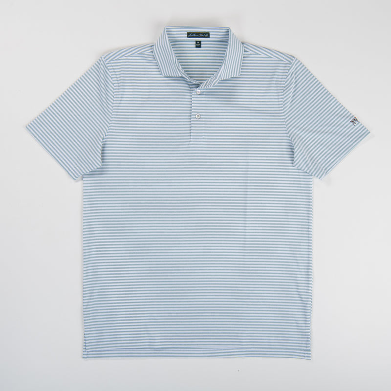 Performance Polo - Dream