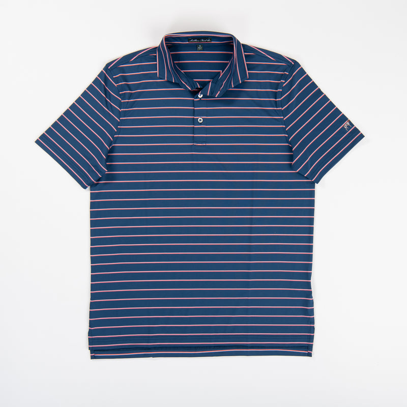 Performance Polo - Eclipse