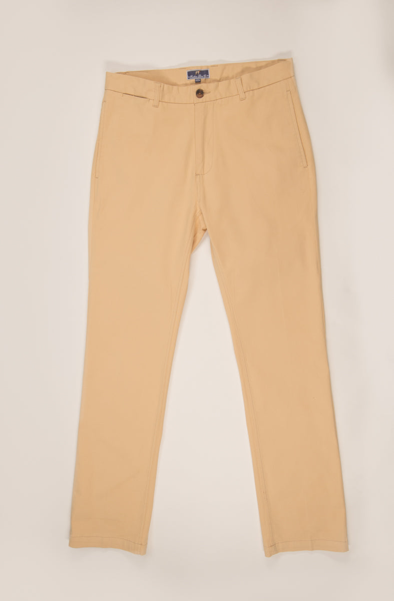 Youth Barley Ashton Pant