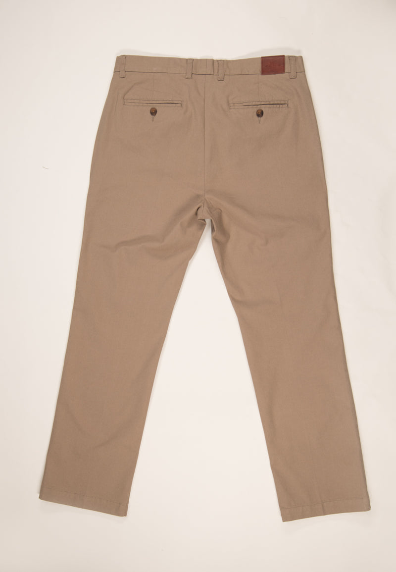 Youth Riverrock Plantation Pant