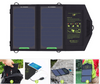 Portable Solar  Phone Battery - Get Gadget Store