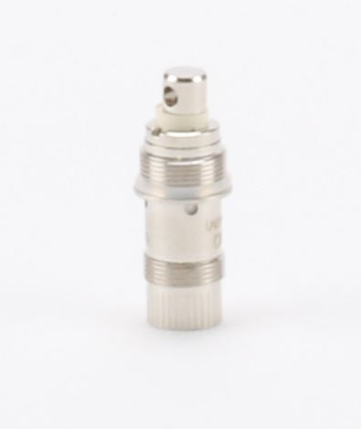 Aspire Nautilus or Mini BVC Clearomizer Replacement Coils 5 Pack