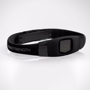 Elite Series Ion Bracelet