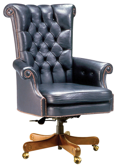 Ronald Reagan Oval Office Chair