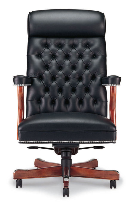 The Esquire Chair