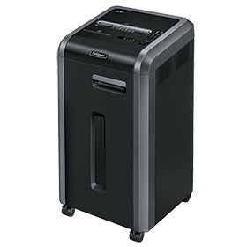Fellowes 225Ci Shredder