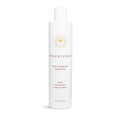 Innersense Organic Beauty Pure Harmony Hairbath on The Clean Beauty Edit