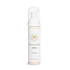 Innersense Organic Beauty Refresh Dry Shampoo on The Clean Beauty Edit