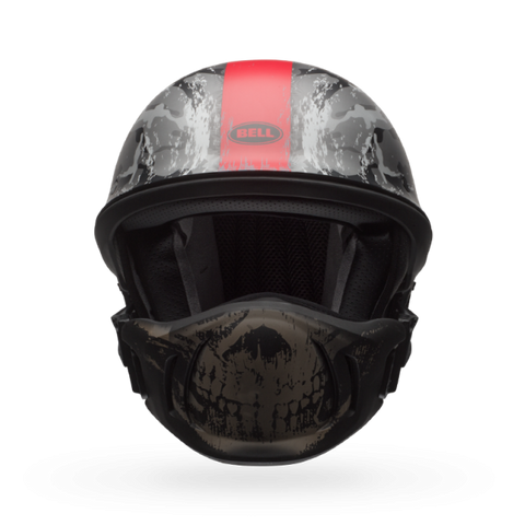 products/Bell-Rogue-Cruiser-Helmet-Ghost-Recon-Camo-F.png
