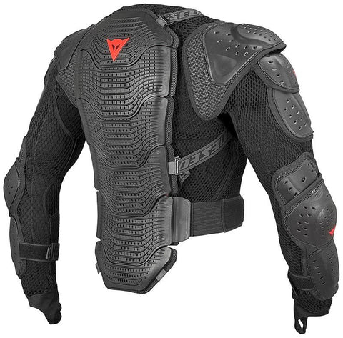 products/Dainese-Manis-Jacket12.jpg