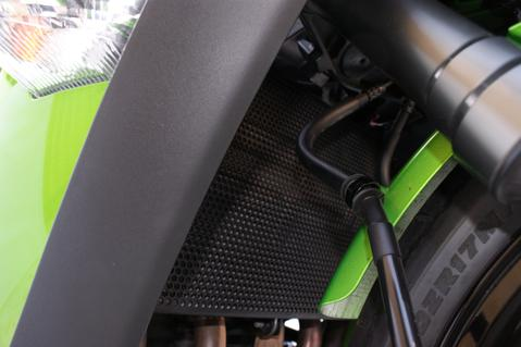products/Evotech-Kawasaki-Z1000SX-Radiator-Guard-PRN007850-01_large_e92f7a59-0444-4274-9b1c-a11feb10f0e7.jpg