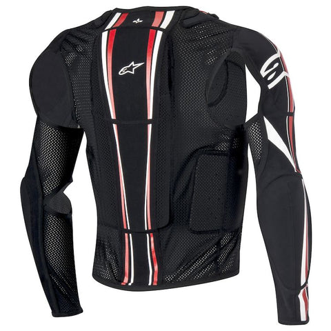 products/alpinestars_jacket_bionic_plus_br_black_red_white_750x750_1.jpg